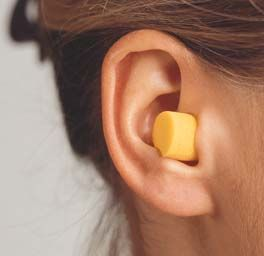 earplugs-could-help-you-prevent-the-hearing-loss